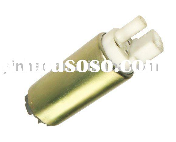 Electric Fuel Pump For Honda,Hyundai