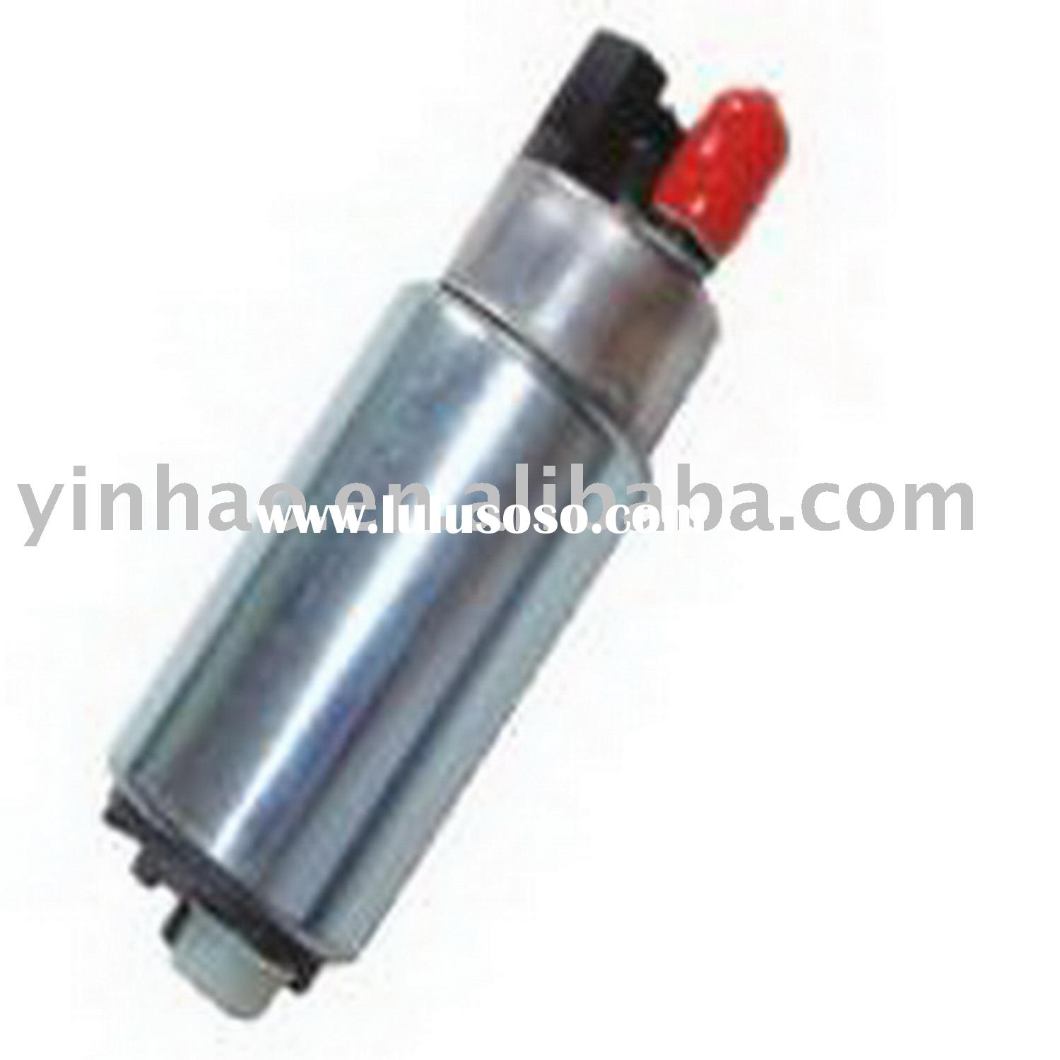Electric Fuel Pump for Honda,MAZDA,NISSAN,HYUNDAI