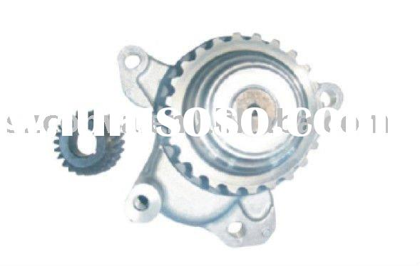 HONDA Oil pump with OEM:13500-PTO-AOO