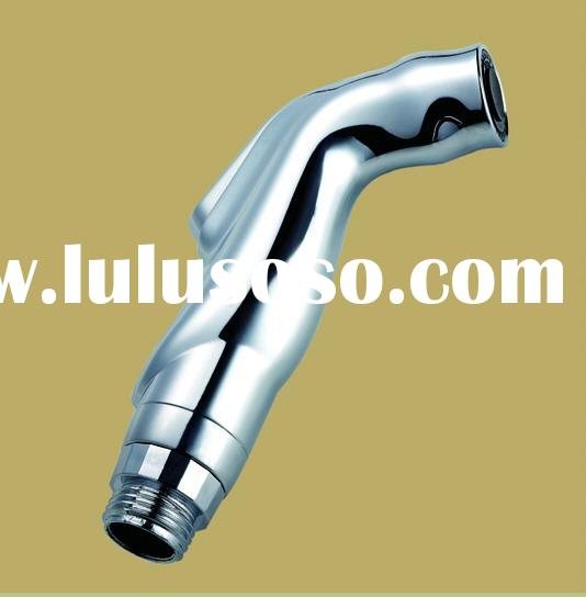 Hand sprayer (Plastic sprayer,Sprayer head)