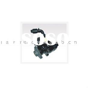 Hydraulic steering pump FZB30