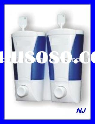 Liquid Hand Soap Dispenser NJ-V-4703-2