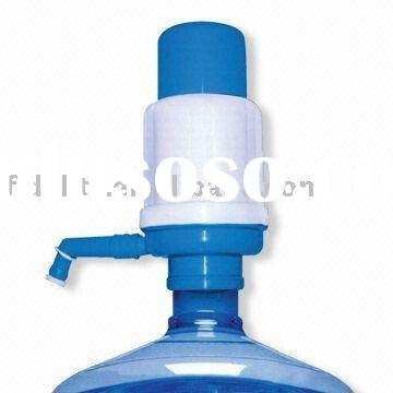 Manual /Hand Water Pump,Drinking water Pump