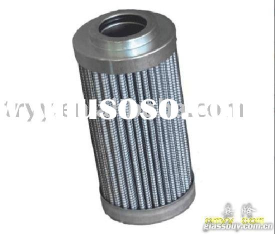 PARKER hydraulic  Filter 922976