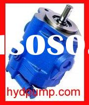 PVB PVH and PVQ series Hydraulic Vickers piston pump