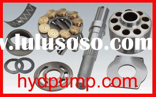 Rexroth hydraulic piston pump spare parts