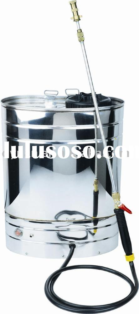 Stainless steel Sprayer/knapsack sprayer/battery sprayer
