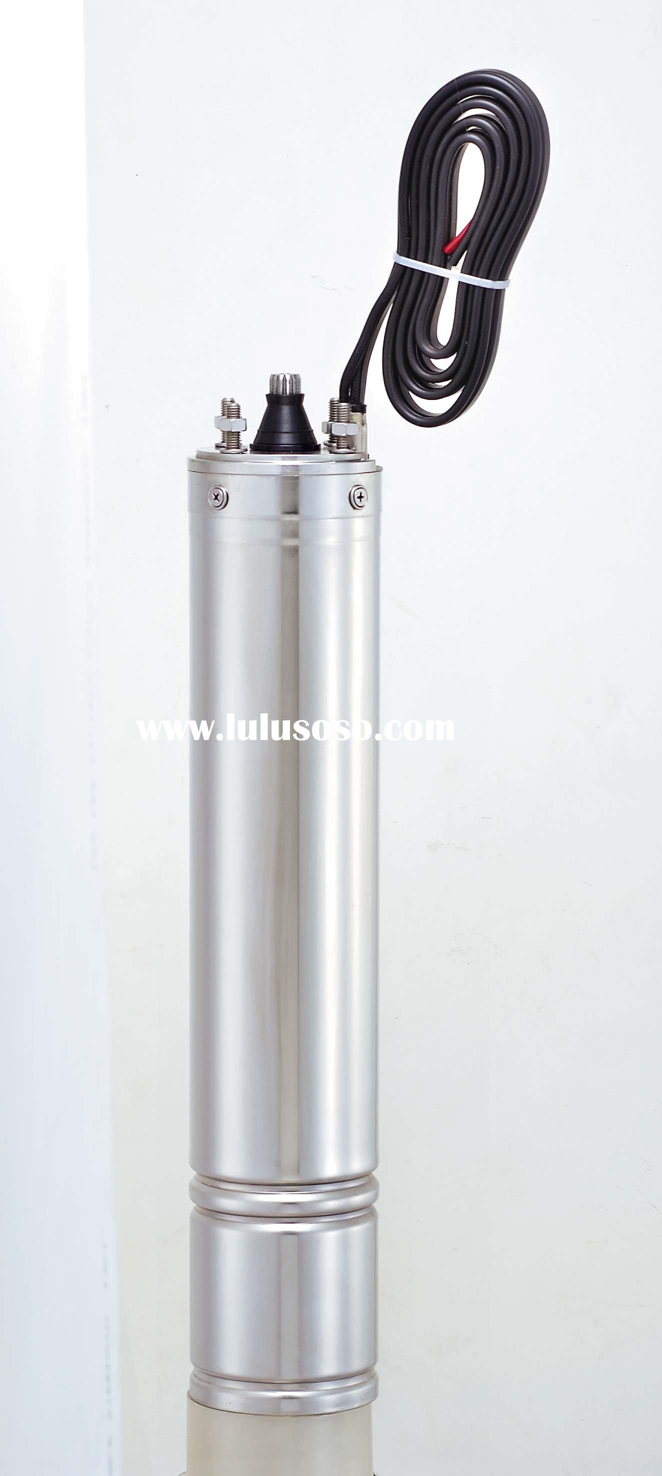 Pump Submersible Motor Pump Submersible Motor Manufacturers In Page 1