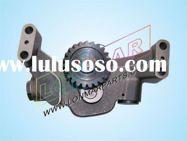 Tractor Parts oil pump LM-TR02040 110.08.012 UTB650 PUMPS & HYDRAULIC Parts