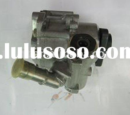 VICKERS HYDRAULIC PUMP
