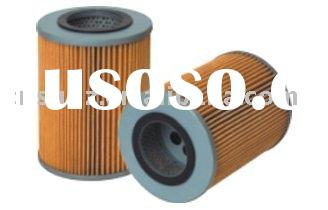 auto air oil fuel Filter NISSAN S-15274-99386