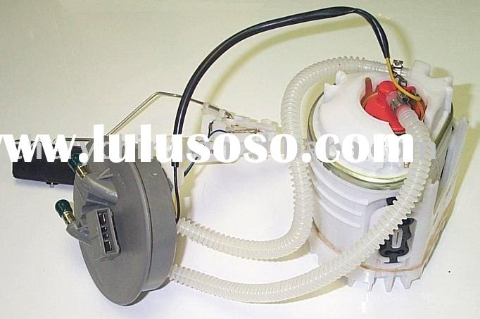 electrical Fuel Pump Assemble,fuel pump,fuel injection pump