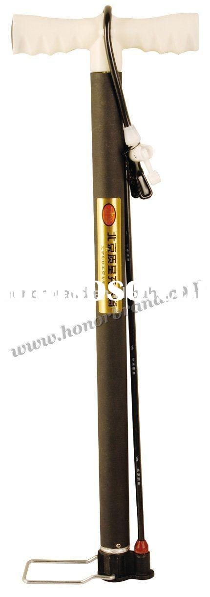 hand pump/bicycle pump/mini air pump/manual pump/