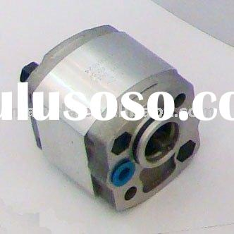 hydraulic Pump (small hydraulic pump, High pressure gear pump )