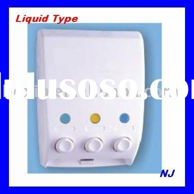 liquid hand soap dispenser  NJ-V-103