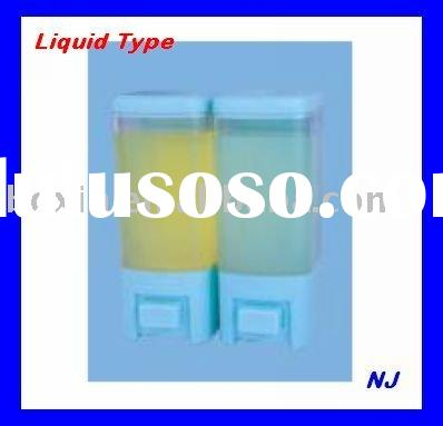 liquid hand soap dispenser  NJ-V-8602