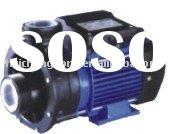 swimming pool water pump, spa pump