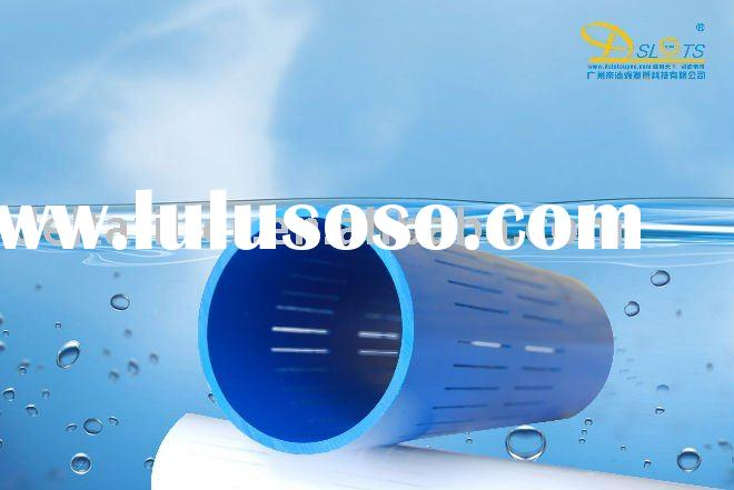 Water well casing manufacturers in