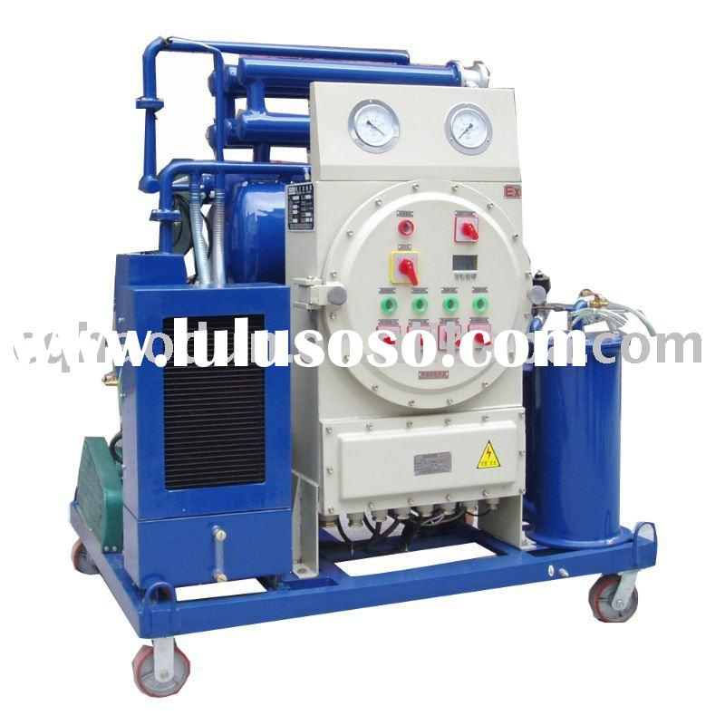... oil hydraulic oil compressor oil refrigeration oil and other