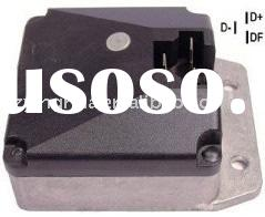 Bosch Automobile Alternator Voltage Regulator IB033A,