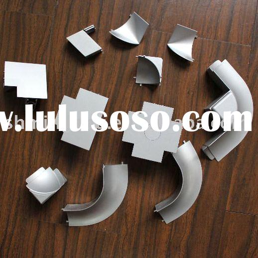 Hardware Building Material : Home hardware building materials