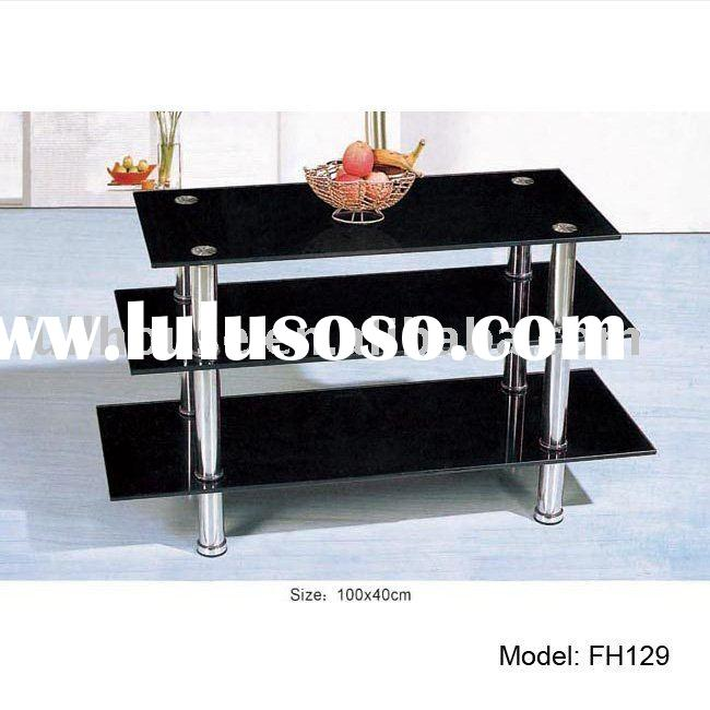 Glass Tv Furniture Glass Tv Furniture Manufacturers In Page 1