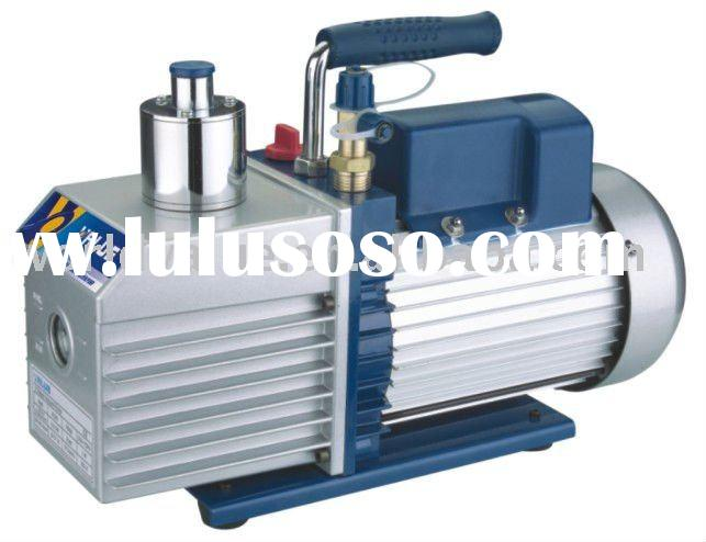 Dual Voltage Vacuum Pump(VE280D)