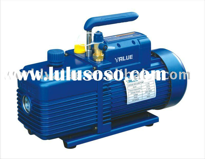 Dual Voltage Vacuum Pump(V-i260D)