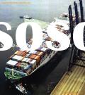 LCL sea freight service from China to Auckland, New Zealand