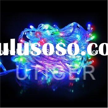 New LED Christmas Decoration Light,Halloween Decoration Light,Party Decoration Light free shipping