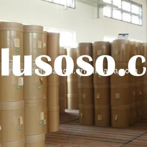 PHARMACEUTICAL RAW MATERIAL/ACTIVE PHARMACEUTICAL INGREDIENT