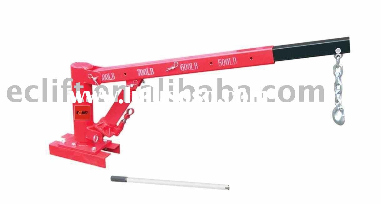 PICK UP TRUCK LIFT&PICKUP CRANE&ENGINE CRANES&PICK UP TRUCK CRANES&HYDRAULIC TOOL