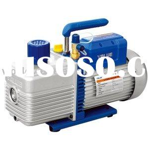 Rotary Vane Vacuum Pump(VE225ND)