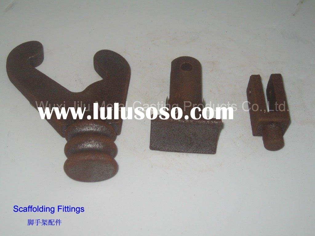 Scaffolding Accessories/Steel Scaffolding parts