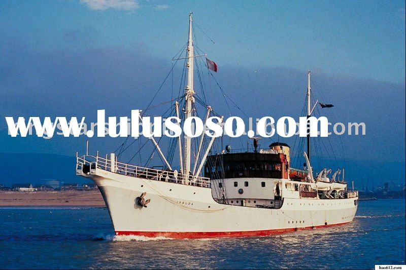 Sea  FORWARDER  FREIGHT FROM CHINA TO Laem Chabang/Thailand