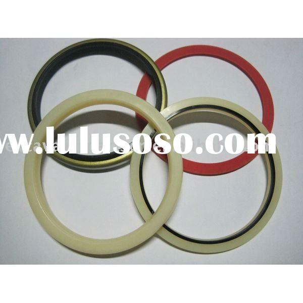 Sell hydraulic breaker Seal Kit , Excavator Parts , Oil Seal , EX100-3 , EX120-6 , Hitachi ZAXIS200.