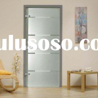 Latest Frosted Glass Sliding Door Frosted Glass Sliding Door With Frosted  Glass Pocket Door.