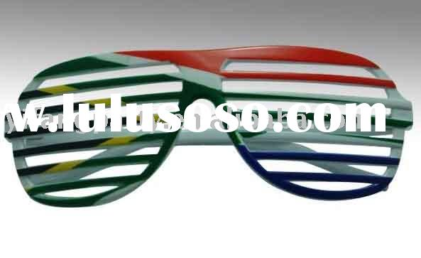 South africa glasses