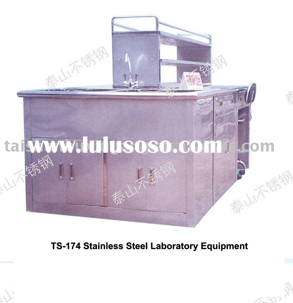 laboratory equipment and their uses with pictures pdf