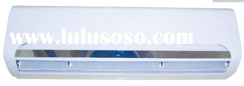 Wall Split Type Air Conditioner (KF(R)-25(35/50/70)GW/A3)