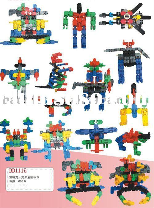 assembling toys/learning toy/kids toy/baby toy/connecting toy/plastic toy