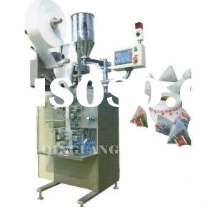 automatic tea bag packing machine DXDC50