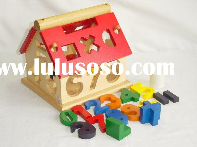 block game,brick game,toy brick,toy block,building brick,construction toy,wood game,construction gam