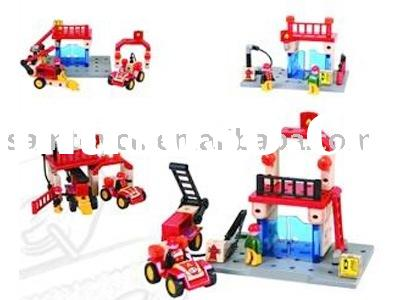 bricks,blocks,building blocks,wooden blocks,wooden bricks,educational toy,toy,wooden toys