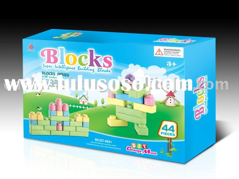 building blocks,toy bricks,construction