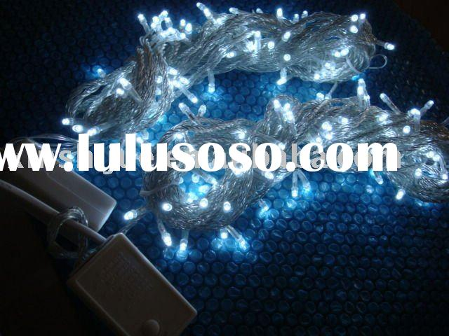 outdoor christmas lights for sale, outdoor christmas lights for ...