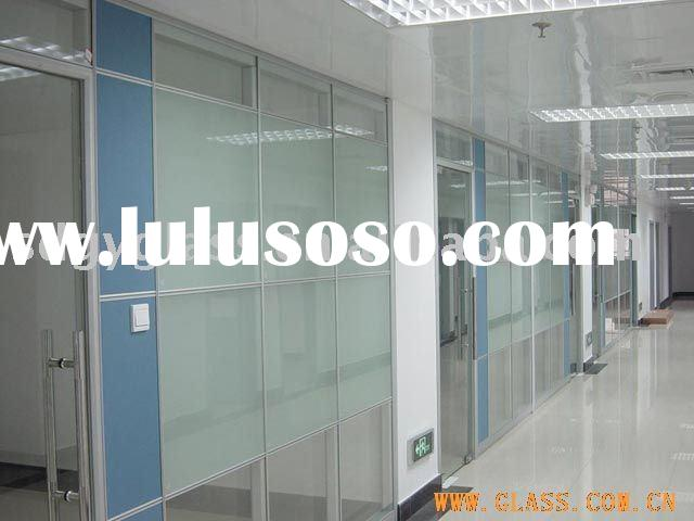 clear float glass,building glass,window glass