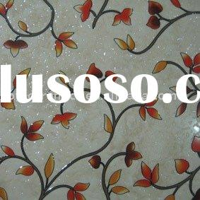decorate building material,polished crystal tiles,crystal,crack,polished glass,metallic