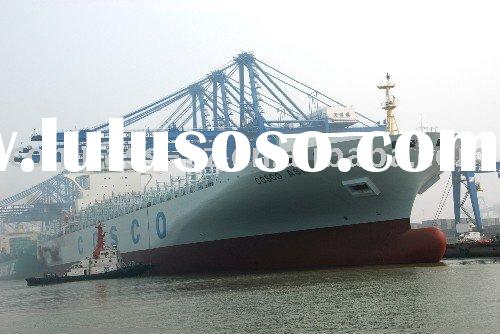 freight brokers/shipping logistics/air freight forwarder/international freight/ocean forwarder/air f