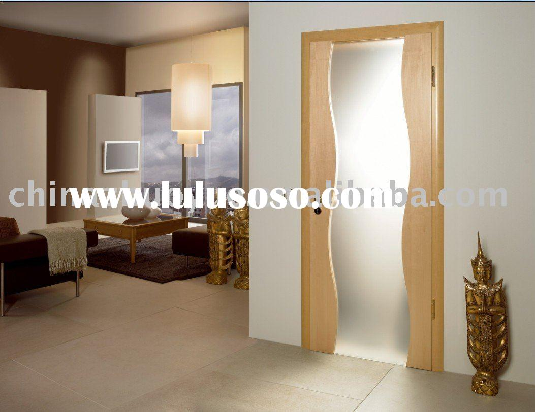glass door, tempered glass door, sliding glass door